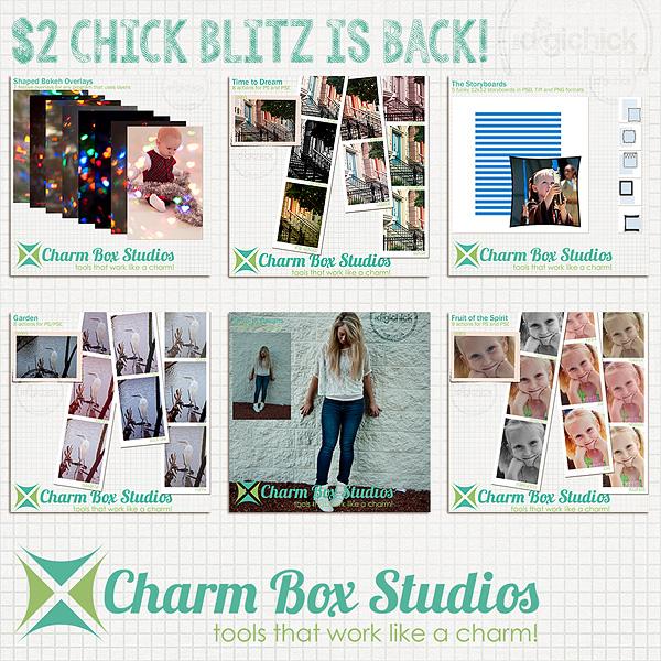 TDC__CharmBoxStudios
